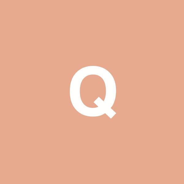 quincymae.com