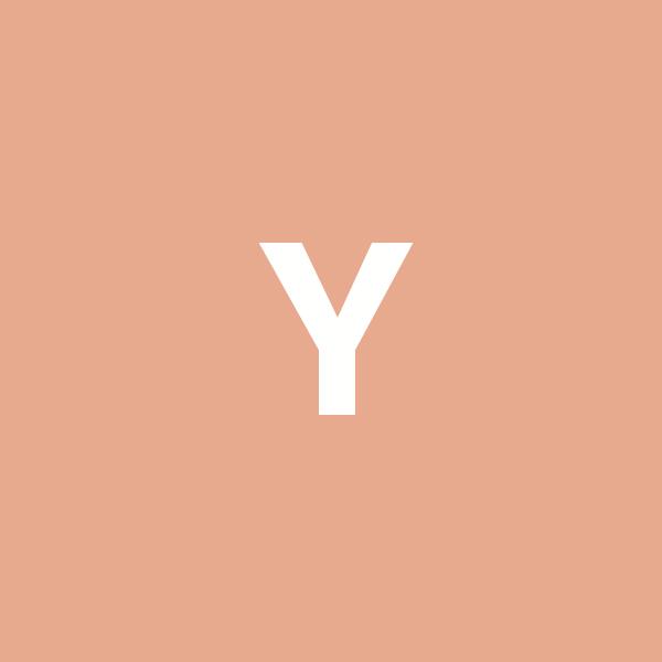 ysun.it